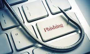 phishing-hook